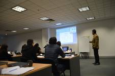 OET Courses