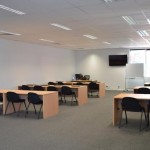 class room -10