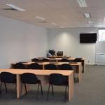 class-room-12
