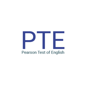 PTE exam preparation online