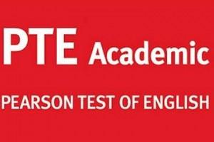 PTE Classes in Melbourne CBD